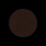 Black Orchie-P