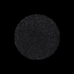 Blackstar-P