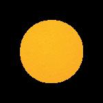 Buttercup-M