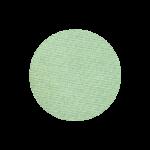 Emerald-P