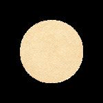 Lemondrop-P