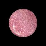 Pink Rocks-G