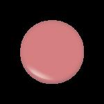 Pinky-C