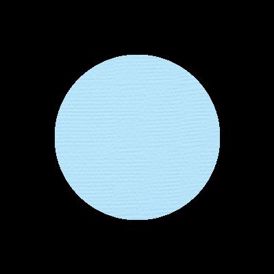 Baby Blue-M