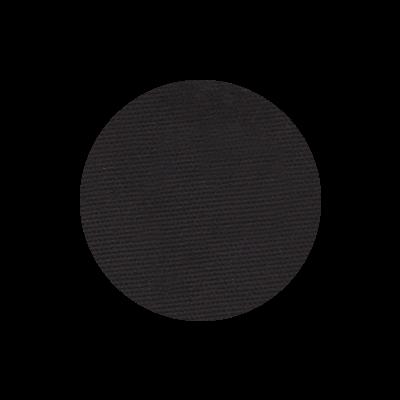 Blackest Black-M