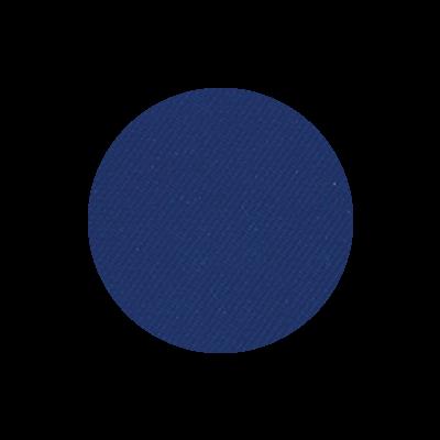 Blue Velvet-M