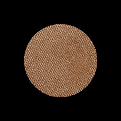 Bronze-P