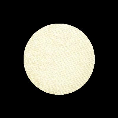 Glowstick-P