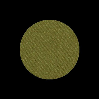 Green Scene-P