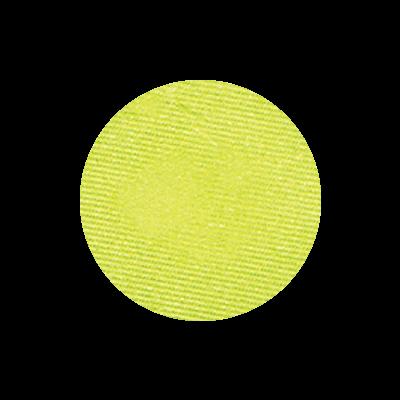 Limeonade-P