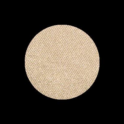 Moonbeam-P