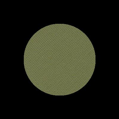 Moss Green-M