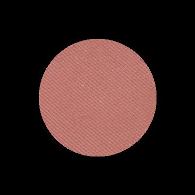 Pink Slip-M