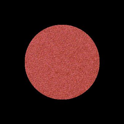 Red Revolution-P